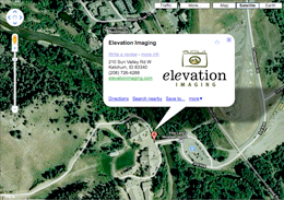 Our Location in Teton Village, at Jackson Hole Mountain Resort